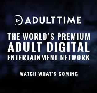 Adulttime-A-315x300.jpg