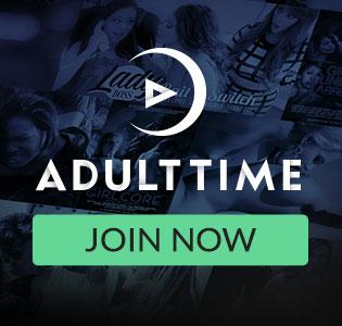 Adulttime-B-315x300.jpg